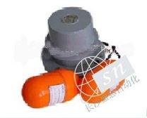 盛恩浮球水位控製器/水位變送器