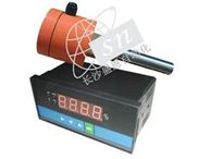盛恩油混水監測儀/水位變送器SNYHS
