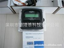 +GF+SIGNET 3-8850-1P電導表