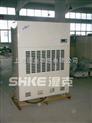 冷冻除湿机(图),冷冻除湿机(解),冷冻除湿机(说明)