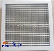 生产加工:铝合金风口/蛋格式风口/双层百叶风口/出风口/新风口