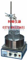 DF-101B集熱式恒溫加熱磁力攪拌器量大從優