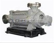 FB,AFB型不锈钢耐腐蚀泵