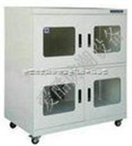 醫療機構專用電子幹燥箱