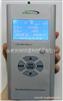 pm2.5粉尘检测仪生产厂家