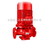 XBD-L型单级单吸消防泵,XBD-L型单级单吸消防泵厂家,XBD-L型单级单吸消防泵价格