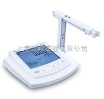 精密電導率儀(TDS計)