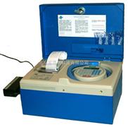 FiT303-BAC -IR酒精浓度精密测量仪