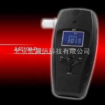呼吸式酒精检测仪--AAT198-Pro