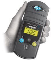 供应PCII单参数水质分析仪,哈希PCII单参数水质分析仪价格,参数