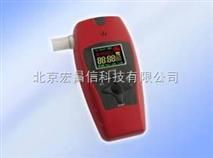 呼吸式酒精检测仪--AAT198-PREMIUM