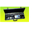 土壤水分測定儀/土壤墒情測定儀 型號:ZH8642
