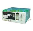 智能冷原子荧光测汞仪 ZH4532