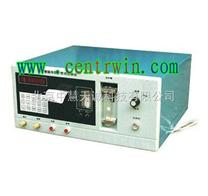 智能冷原子熒光測汞儀 ZH4532
