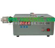 呼吸性粉尘采样器/粉尘采样仪 型号:ZH4439