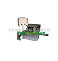 烟器采样仪/烟尘采样器 型号:ZH4430