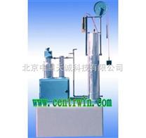 电石发气量测定装置(含标准器)特价 型号:ZH4413