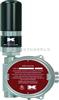 德康ModelRXT-300无线气体检测仪