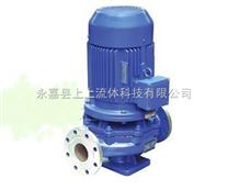 YG型立式管道油泵供应