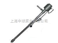 电动油桶泵|便携式抽油泵|铝合金油桶泵