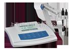 DDSJ-308A电导率仪|DDSJ-318电导率仪