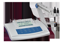 DDSJ-308A電導率儀|DDSJ-318電導率儀