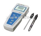 DDBJ-350电导率仪|便携式电导率仪DDBJ-350