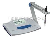 DDS-307电导率仪|DDS-307A电导率仪