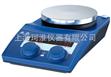 德國IKA RCT基本型(安全型)磁力攪拌器