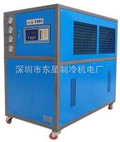 深圳60P冷水机|60P工业冷水机