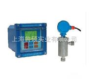 电磁式酸碱浓度计/电导率仪