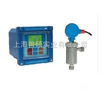 電磁式酸堿濃度計/電導率儀