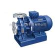 ISWH化工不�袗�管道泵|臥式化工泵,ISWH不�袗�臥式化工泵廠家,ISWH不�袗�臥式化工泵價格