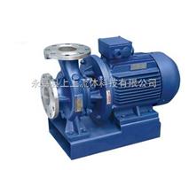 ISW型不鏽鋼臥式管道泵,ISW型不鏽鋼臥式管道泵廠家,ISW型不鏽鋼臥式管道泵價格