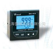 工业电导率仪(双检测)