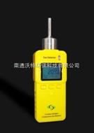 WAT901-CLO2泵吸式二氧化氯气体检测仪