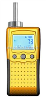 WAT80三氯乙烯检测仪