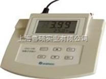 鈉離子濃度計(離子活度計)