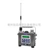 美国华瑞RAE AreaRAE无线复合气体检测仪