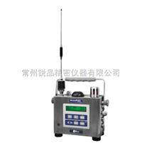 美國華瑞RAE AreaRAE無線複合氣體檢測儀