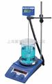 磁力攪拌器價格,磁力攪拌器廠家,ika磁力攪拌器