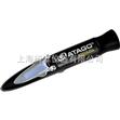 MASTER-RI刻度式手持折射仪 MASTER-BC电池液折射仪 MASTER-BR冷却剂折射仪