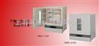高温电子炉MOV-112|干燥箱MOV-212|干热灭菌箱MOV-112S|MOV-212S