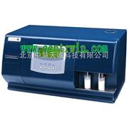 牛奶分析仪/牛奶成份分析仪/乳品成份测定仪 11项型号:ZH4268