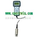 便攜式汙泥界麵計 型號:ZH4160
