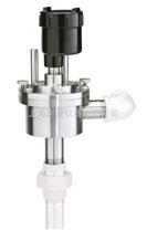粘度計AST-100|VTE Viscosel|KV-100在線毛細管粘度計