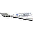 日本ATAGO(爱拓)PEN-PRO笔式数显折射计