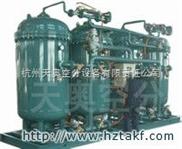小型氧气生产设备