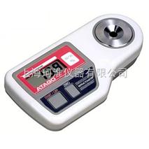 PR-100SA鹽度計|PR-50HO雙氧水溶液濃度計