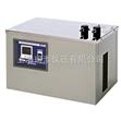 日本ATAGO(愛拓)60-C4循環恒溫水浴箱
